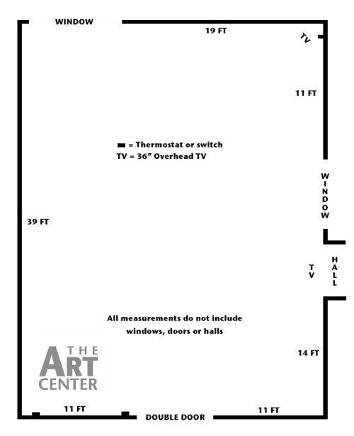 gallery-floorplan