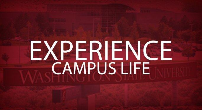 campus-life