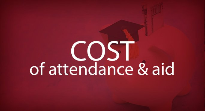 cost-of-attendance