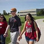 visit-campus-tour