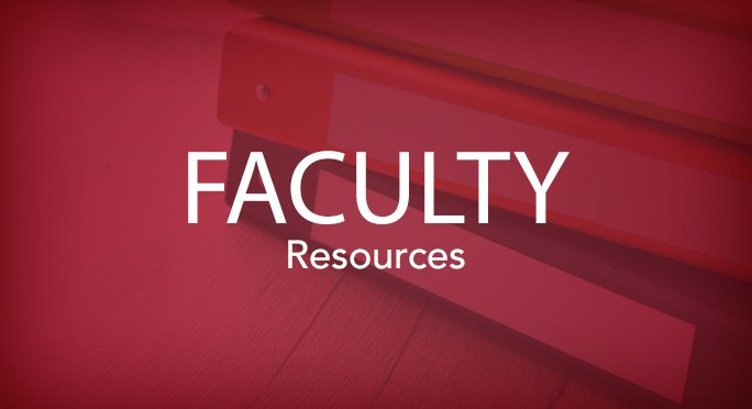 faculty-resources-rectangle