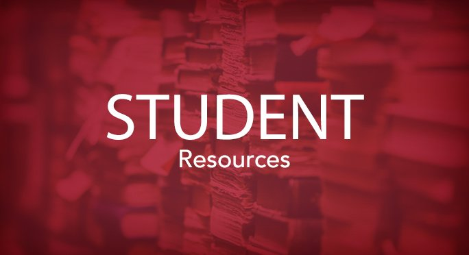 student-resources-rectangle