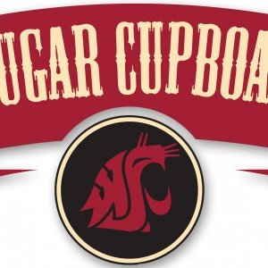 Cougar Cupboard logo