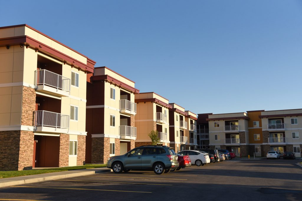outsideofbrellsfordapartments