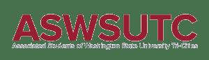 ASWSUTC Associated Students of Washington State University Tri-Cities