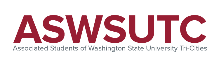 ASWSUTC Associated Students of Washington State University Tri-Cities