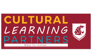 Cultural Learning Partners logo