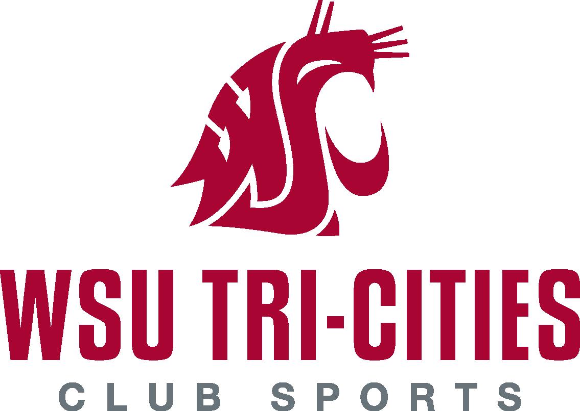 WSUTC Club Sports logo
