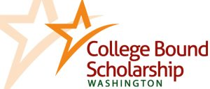 College-Bound-Logo