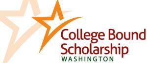 College-Bound-Logo