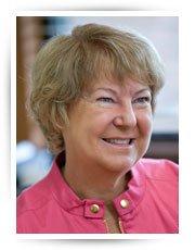 Kathleen Cowin