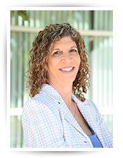 Debbie Nogueras