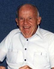 Jerry Yesberger