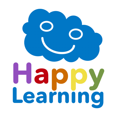 Happy Learning logo