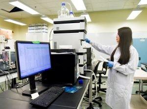 libing-zhang-biofuels-research-nsf-i-corps-web-3