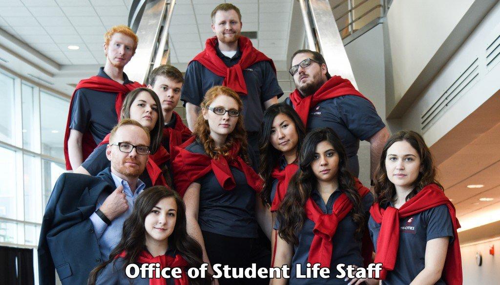 OSL-Staff-1024x583-2