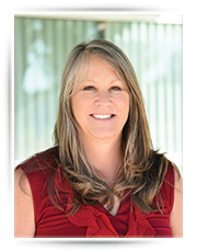 Kay Olson