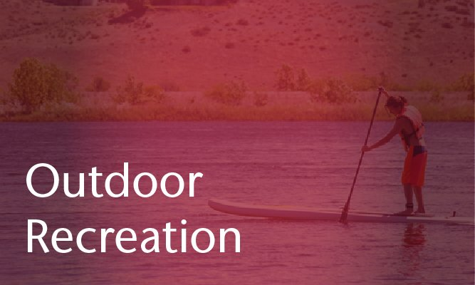 Outdoor Recreation link