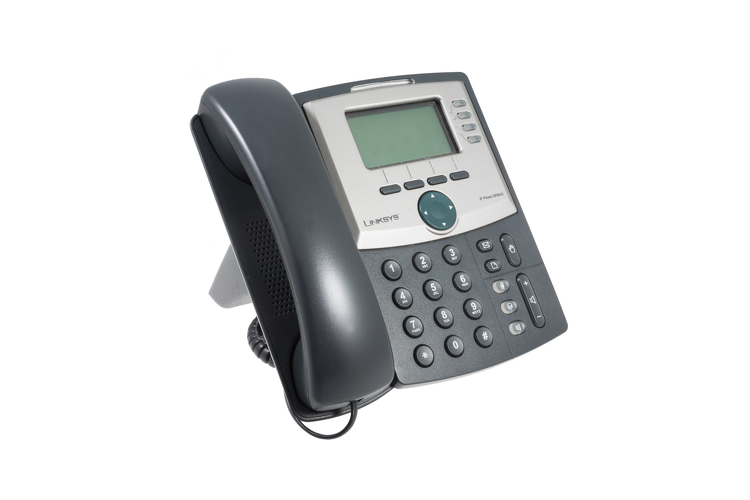 SPA9XX Phone