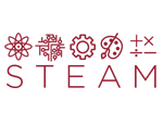 STEAM-logo-01