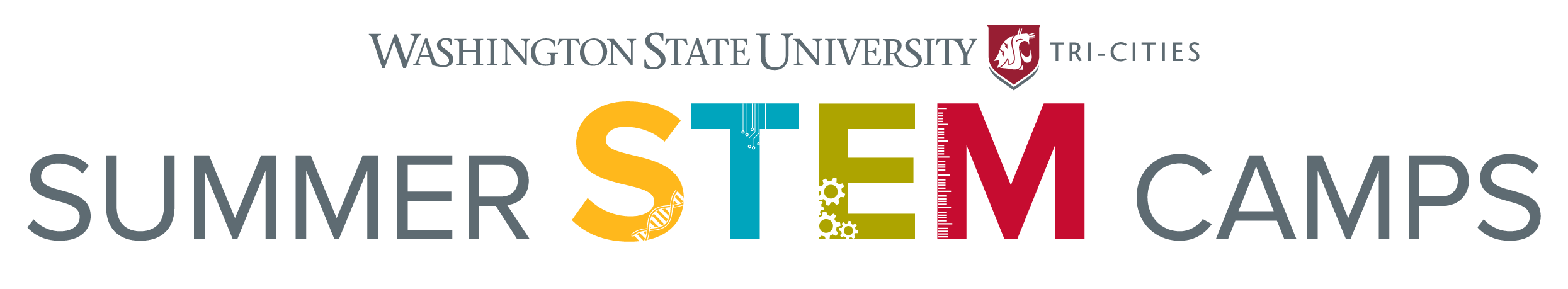WSU Tri-Cities Summer STEM Camps