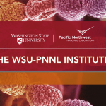 WSU PNNL Institutues