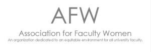 Association for Faculty Women