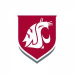 WSU Shield