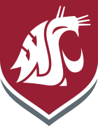 wsu-shield