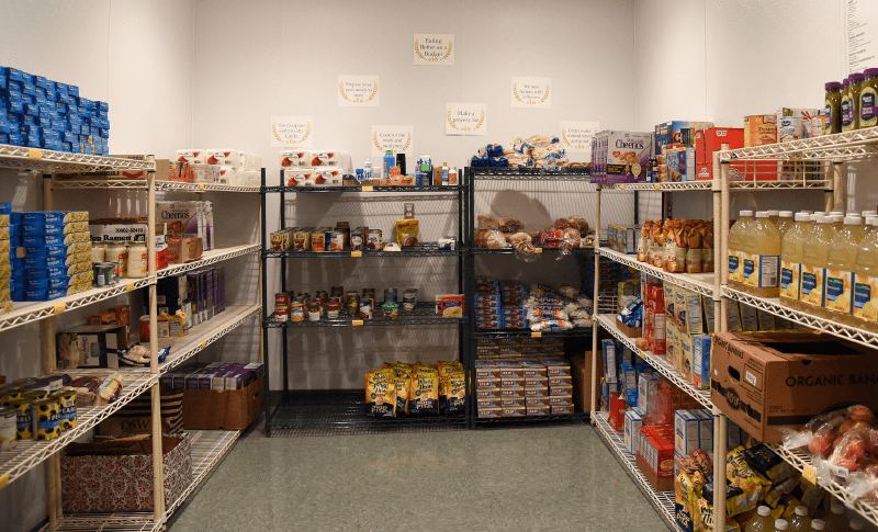 WSU Tri-Cities Cougar Cupboard-01