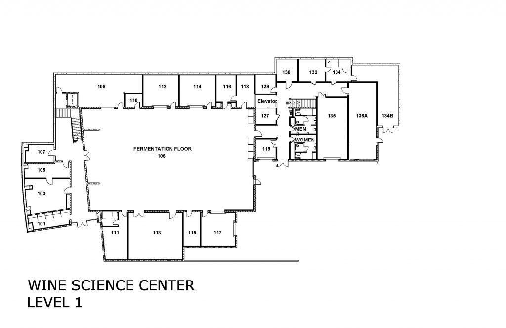 Wine-Science-1st-floor