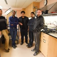 Yonas Demissie and team - water research - web friendly-5