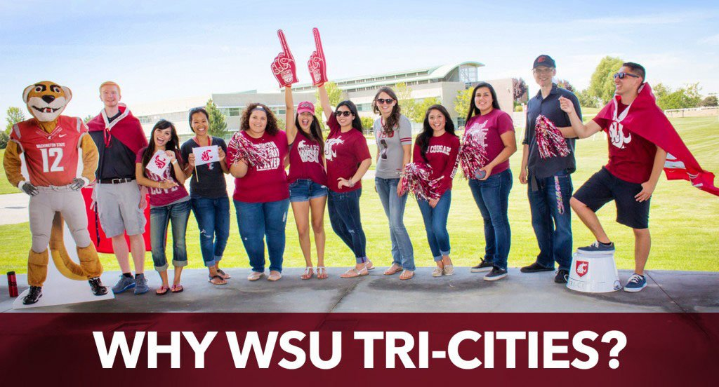 washington state university essay Apply to washington state university after you have completed your wsu application, apply to the honors college to experience the benefits of small classes and.