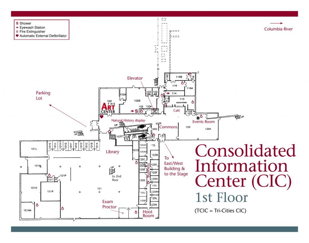cic first floor-01