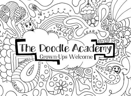 doodle academy