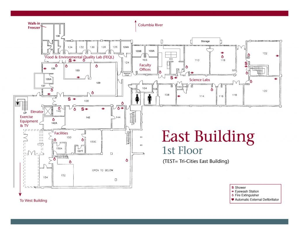 east first floor-01