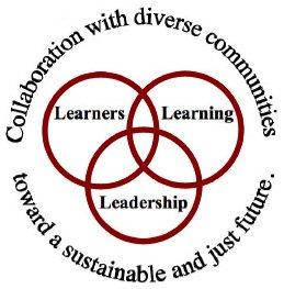 education-framework