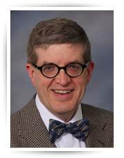 Farion Williams - WSU Tri-Cities associate medical dean
