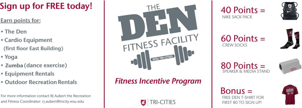 fitness-incentive-banner-2016-web