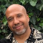 harry grant-comm classroom_profile