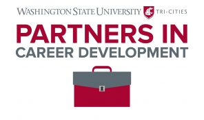 Career Services Wsu Tri Cities