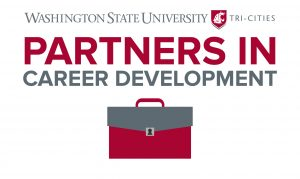 Partners in Career Development Logo