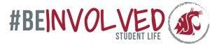 Student Life Logo