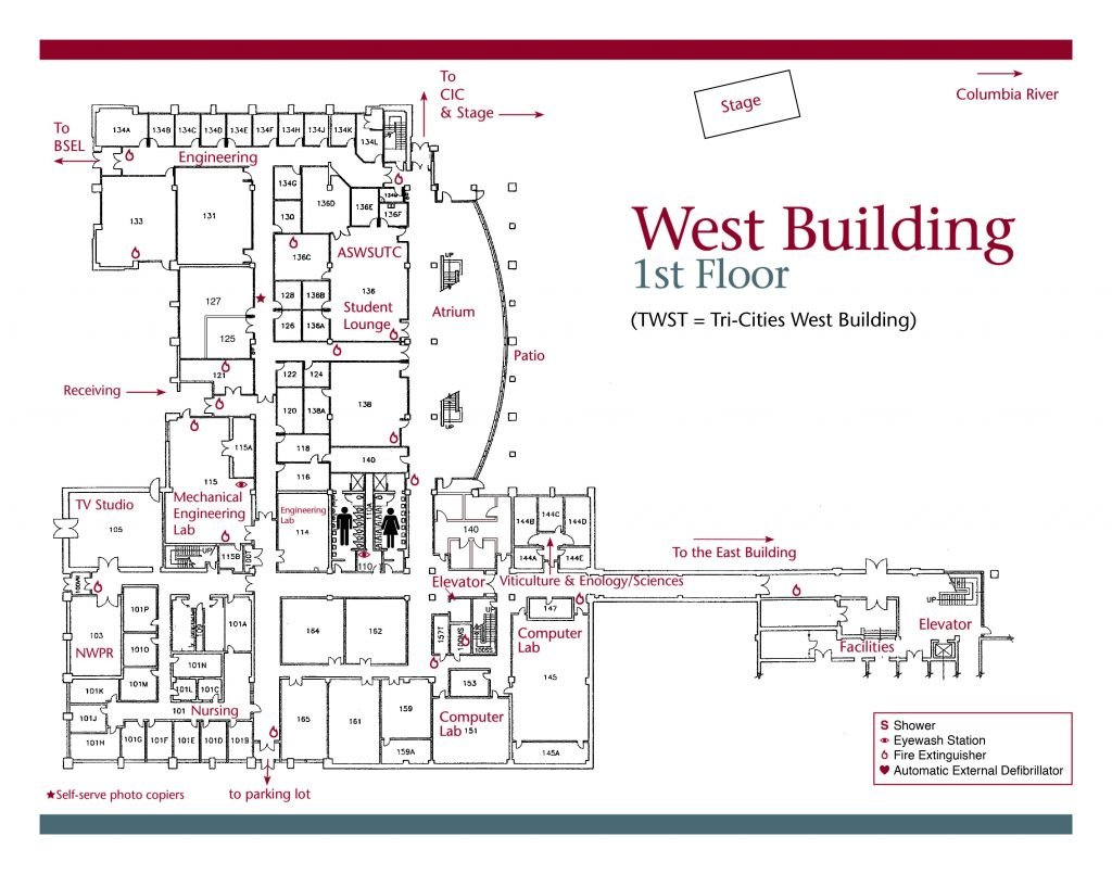 west first floor-01