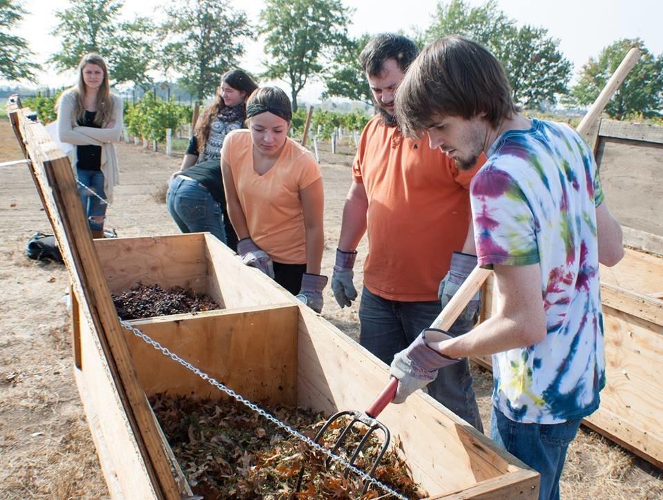 wine-waste-compost